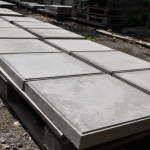 бетонная плитка 500х500х50 Одесса