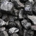 Уголь антрацит в Одессе по хорошей цене